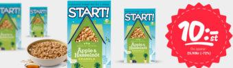 matsmart billig mat online