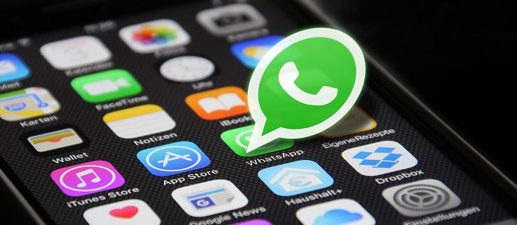 app för gratis ringsignal