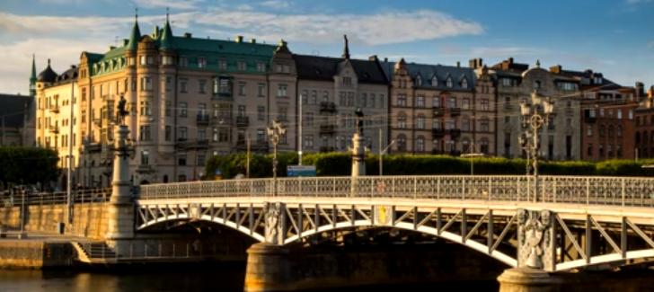 gratis i stockholm bro