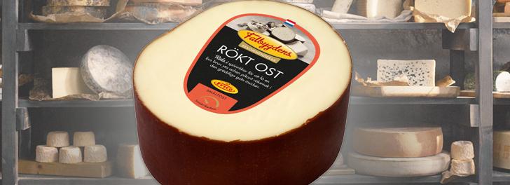 falbygden ost