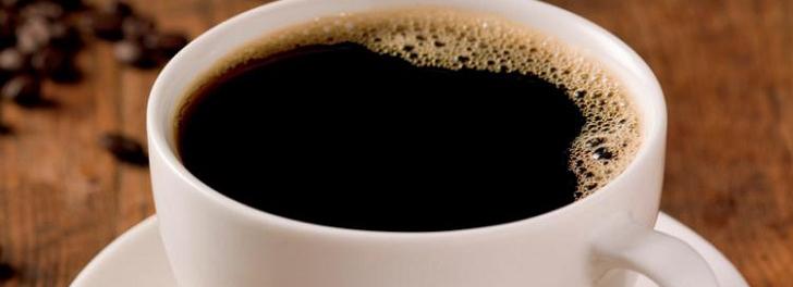 ikea kaffe