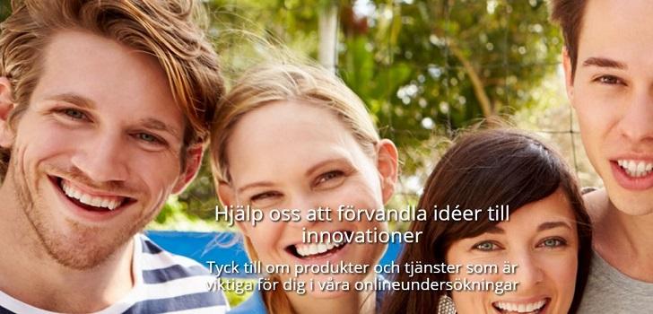 Få presentkort från Åsiktstorget