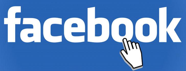 facebook marketplace köp sälj