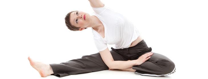 friskis och svettis träning