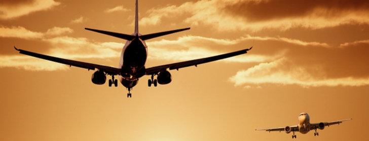 sas flygresor tävling