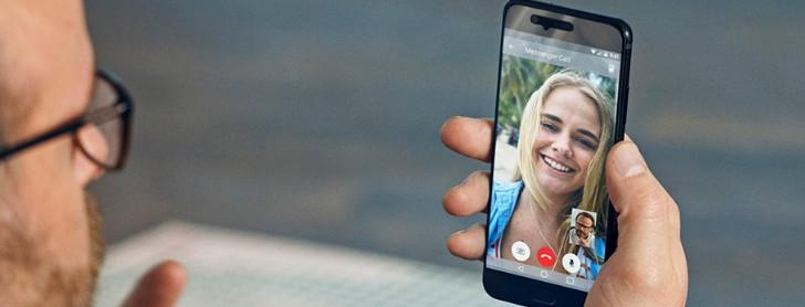 telenor mobil abonnemang