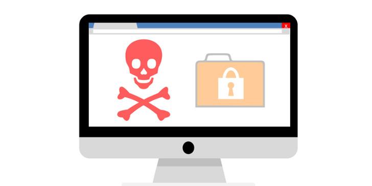 gratis antivirusprogram till pc och mac