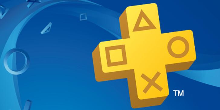 gratisspel med playstation plus