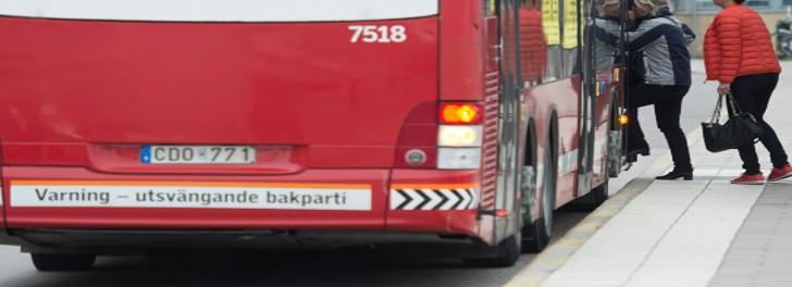 sala kommun buss