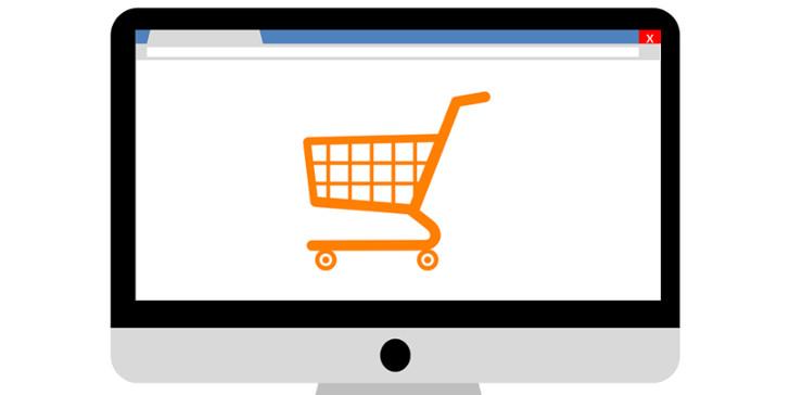få pengar tillbaka när du shoppar online