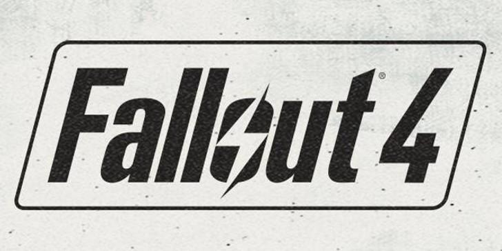 ladda ned fallout 4 gratis
