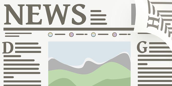 läs gratis nyheter online