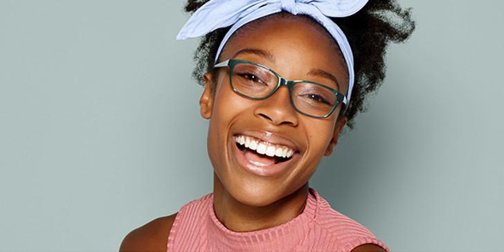 glasögon gratis