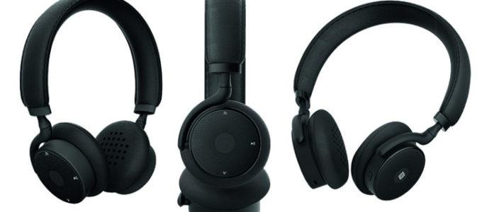Få ett par trådlösa hörlurar på köpet