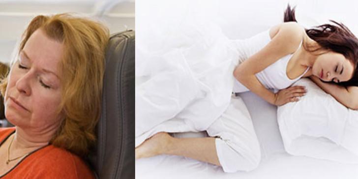 testa melaton+ gratis för bättre sömn