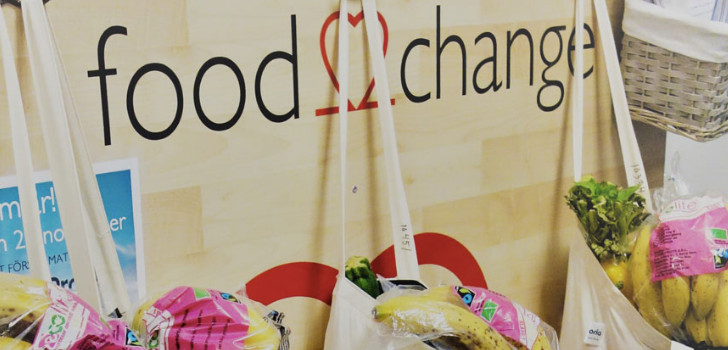 gratis mat hos food2change