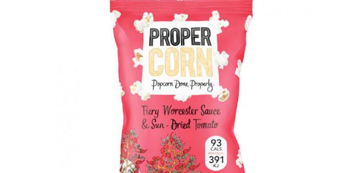 popcorn hos matsmart