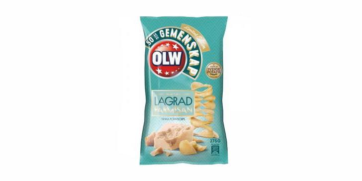 gratis olw chips hos matsmart