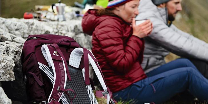 köp ryggsäck för halva priset hos smartson