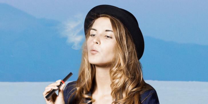 spara pengar med steam e-cigarett