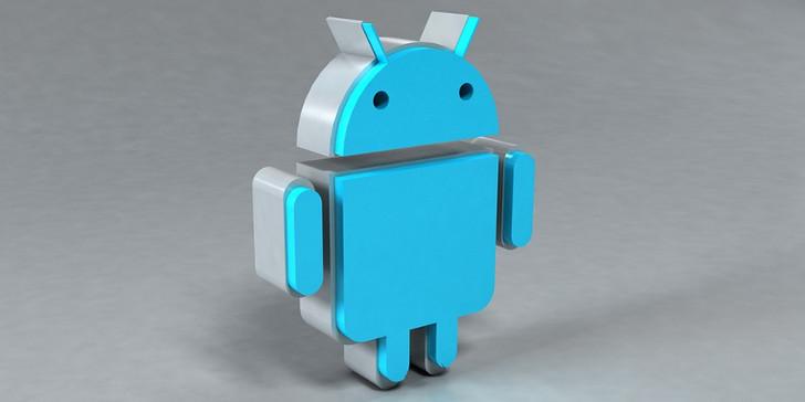 gratis appar till android för små barn