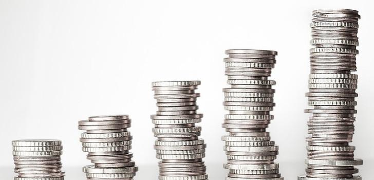 ta ett lån genom webfinance