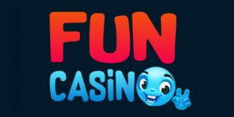 spela gratis hos fun casino