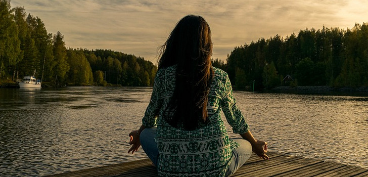 yoga i stockholm