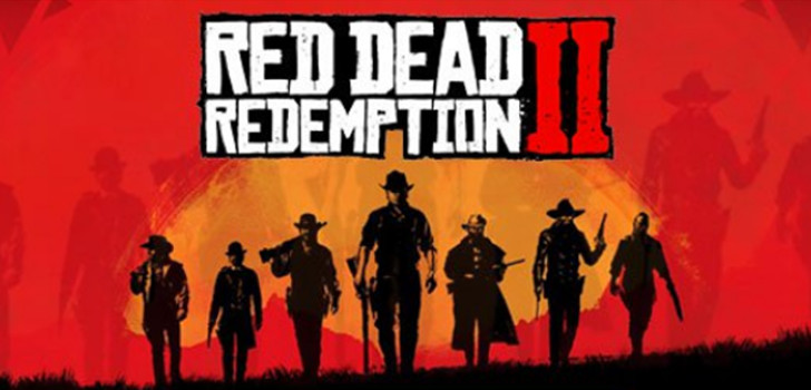 köp red dead redemption med rabatt