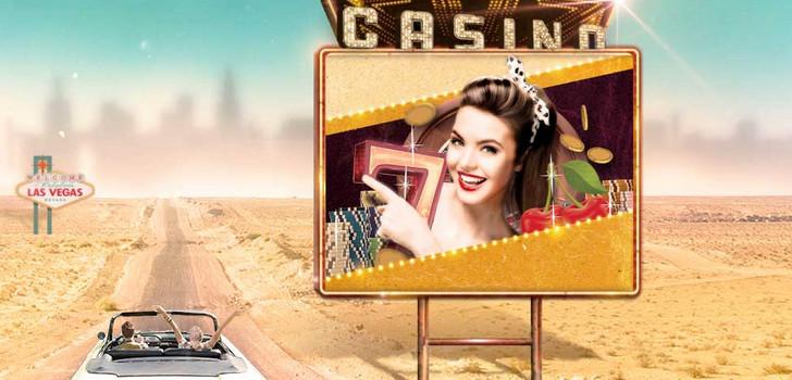 hämta 77 free spins hos 777 casino
