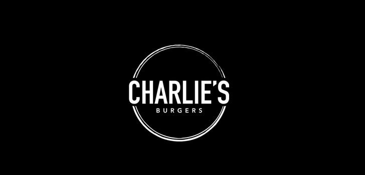 charlie burgers hemlösa