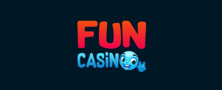 gratissnurr hos fun casino