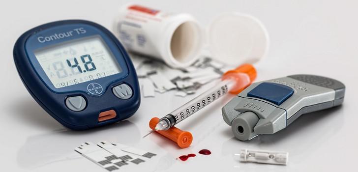 testa ditt blodsocker i vällingby