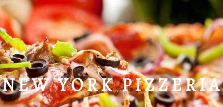 pizza till behövande