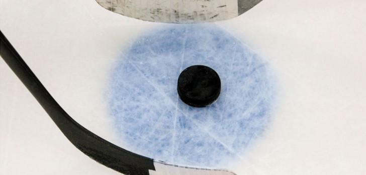 se gratis ishockey på gotland