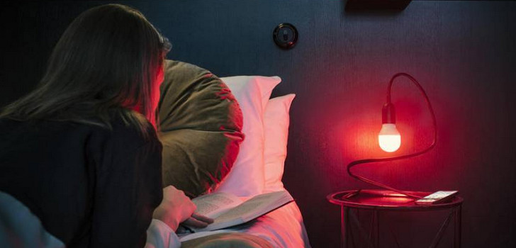en gratis natt på hotell bellora