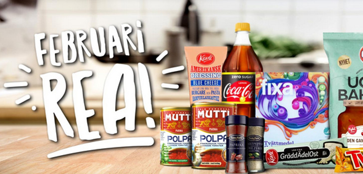 februarirea hos matsmart