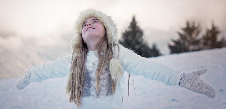 vinterland i tyresö