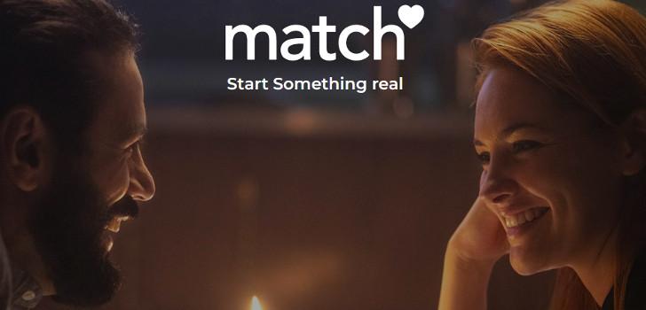 gratis dejting hos match.com