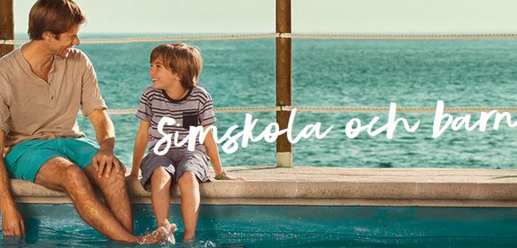 gratis simskola för barn