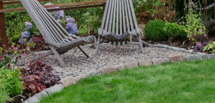 rabatt på trädgårdsprodukter