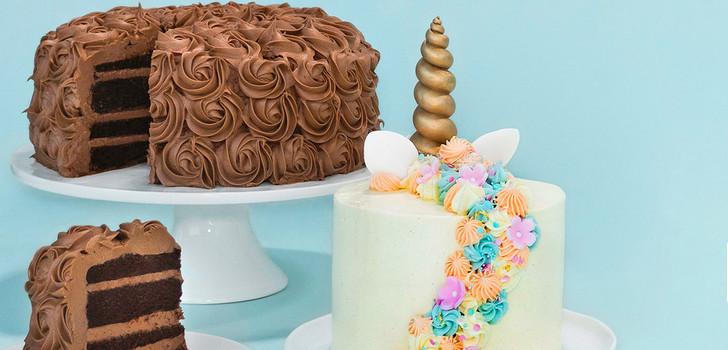beställ tårta på nätet hos cake it easy