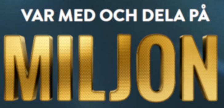 no account casino juli kampanj