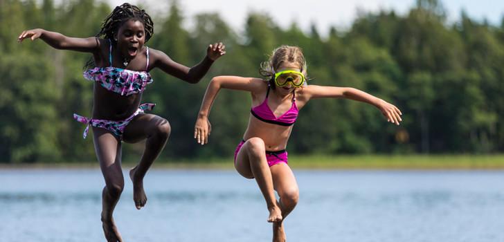 gratis simskola i härnösand