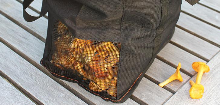 svampväska från smartasaker